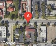 1616 East Fourth Street