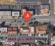 17502 Irvine Blvd, Tustin, CA, 92780