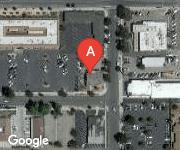 1030 St. John Place, Hemet, CA, 92543