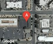 1031 E Latham Ave, Hemet, CA, 92543