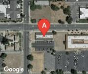 162 N Santa Fe St, Hemet, CA, 92543