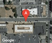 1023 E. Latham Avenue, Hemet, CA, 92543