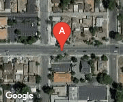 603 E. Latham Ave, Hemet, CA, 92543