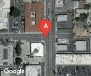 1288 E. Latham Avenue, Hemet, CA, 92543