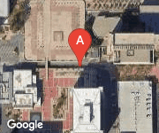 603 N Parkcenter Dr, Santa Ana, CA, 92705