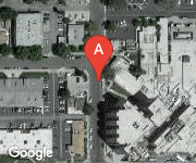 225 N. Laursen Street, Hemet, CA, 92543