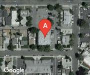 1011 E Devonshire Ave, Hemet, CA, 92543
