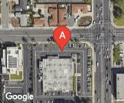 14501 Magnolia Street, Westminster, CA, 92683
