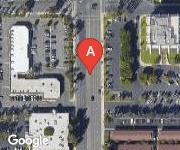 801 N. Tustin Ave.
