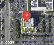 801 N Tustin Ave, Santa Ana, CA, 92705