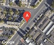 12721 Newport Avenue, Tustin, CA, 92780