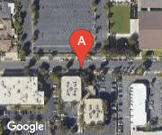 2200 East Fruit Street, Santa Ana, CA, 92701