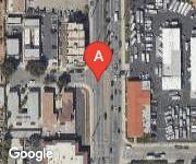 902 North Grand, Santa Ana, CA, 92701