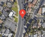 1002 N. FAIRVIEW STREET, Santa Ana, CA, 92703