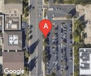 999 Tustin Avenue, Santa Ana, CA, 92705