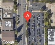 999 N. Tustin Ave.
