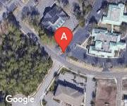 8210 Devon Court, Myrtle Beach, SC, 29572