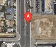 14216 Brookhurst st, Garden Grove, CA, 92843