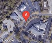 8161 Rourk Street, Myrtle Beach, SC, 29572