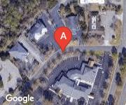 8170 Rourk Street, Myrtle Beach, SC, 29572
