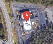 210 Village Center Blvd, Myrtle Beach, SC, 29579
