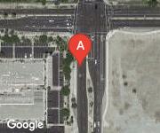 40-055 Bob Hope Drive, Rancho Mirage, CA, 92270