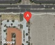 72-301 County Club Drive, Rancho Mirage, CA, 92270