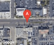 7891 Westminster Ave., Westminster, CA, 92683