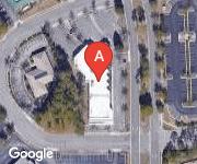 900-944 Medical Cir, Myrtle Beach, SC, 29572