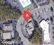 913/915 Medical Circle, Myrtle Beach, SC, 29572