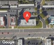 17601 E 17th St, Tustin, CA, 92780