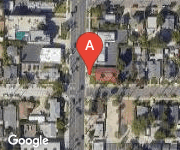 1911 North Broadway, Santa Ana, CA, 92706