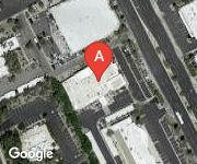 70017 Highway 111, Rancho Mirage, CA, 92270