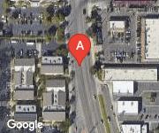 2102 N Tustin Ave