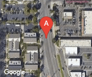 2102 N Tustin Ave, Santa Ana, CA, 92705