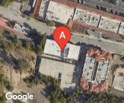 827 Deep Valley Dr, Rolling Hills Estates, CA, 90274