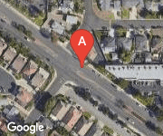 13242 Century Blvd., Garden Grove, CA, 92841