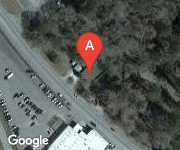 625 Augusta Rd,Edgefield,SC,29824,US