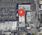 9894-9898 Garden Grove Blvd, Garden Grove, CA, 92844