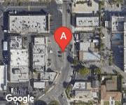13059 Kerry Street, Garden Grove, CA, 92844