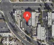 9042 Garden Grove, Garden Grove, CA, 92844