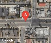8471 Garden Grove Blvd, Garden Grove, CA, 92844