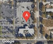 11277 Garden Grove Blvd, Garden Grove, CA, 92842