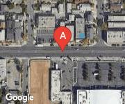2222 E. 7th Street, Long Beach, CA, 90803
