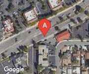 12828 Harbor Blvd, Garden Grove, CA, 92840