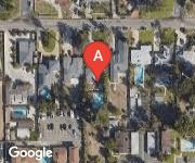 9852 Stanford Ave, Garden Grove, CA, 92841