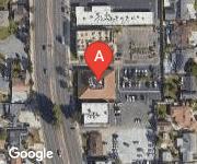 12620 Brookhurst St, Garden Grove, CA, 92840