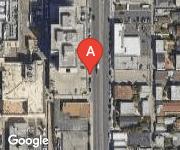 1045 Atlantic Ave.