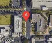 1043 Elm Ave.