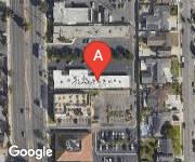 12570 Brookhurst St, Garden Grove, CA, 92840